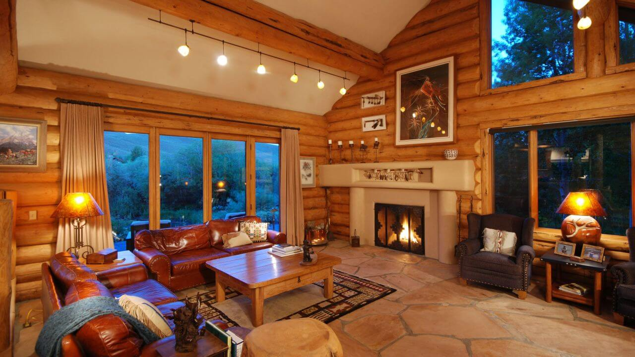 купить блок хаус деревянный в вологде цена блок хауса недорого