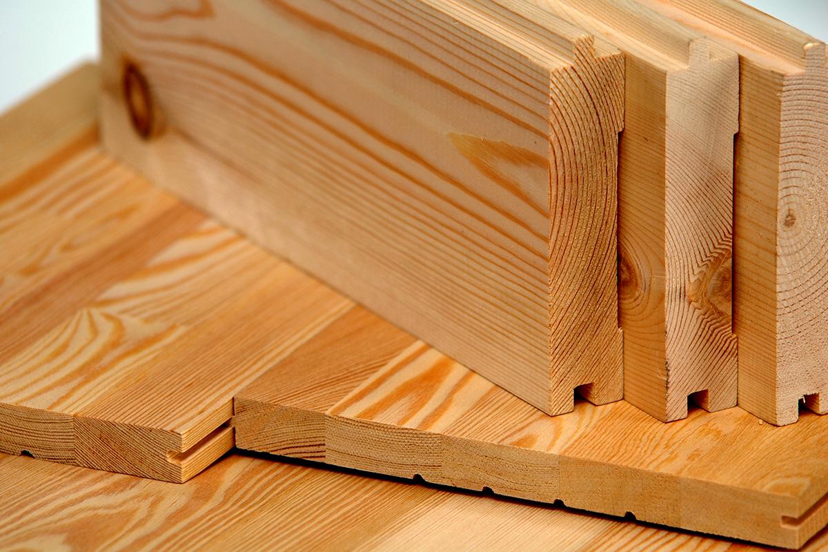 стоимость имитации деревянная имитация купить имитацию бруса в вологде