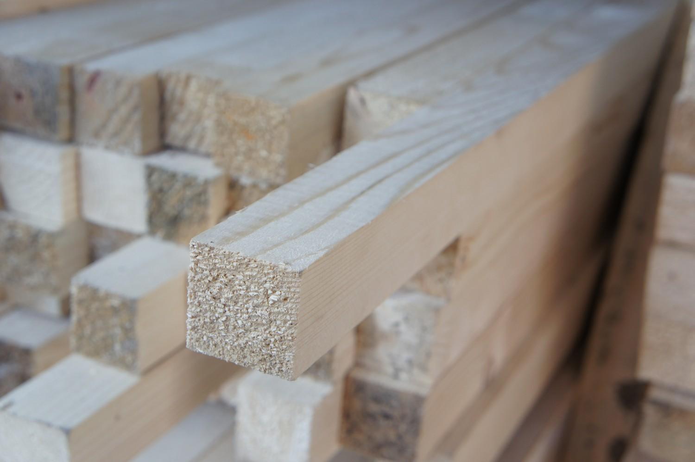 купить брусок бруски деревянные в вологде бруски