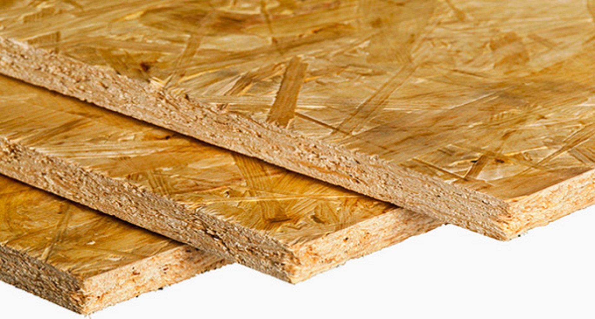 купить цена деревянные осб плиты плиту плита в вологде осб