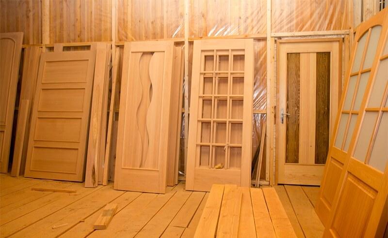деревянные двери в вологде купить деревянную дверь натуральные