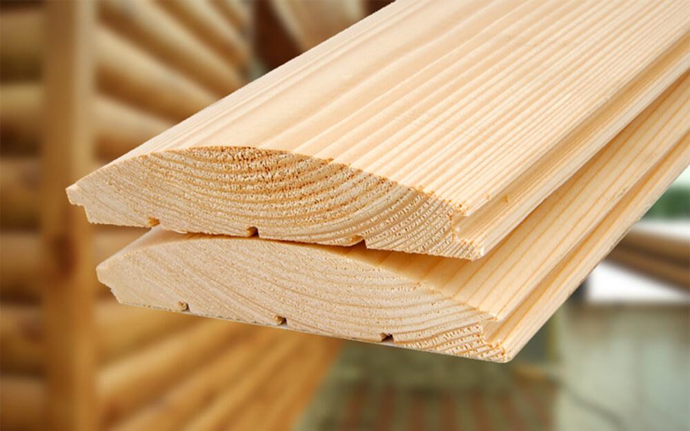 купить блок хаус в вологде цена хауса деревянный недорого