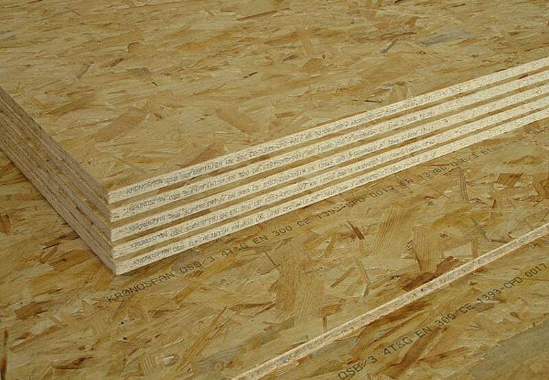 цена осб плиты купить плиту плита в вологде деревянные