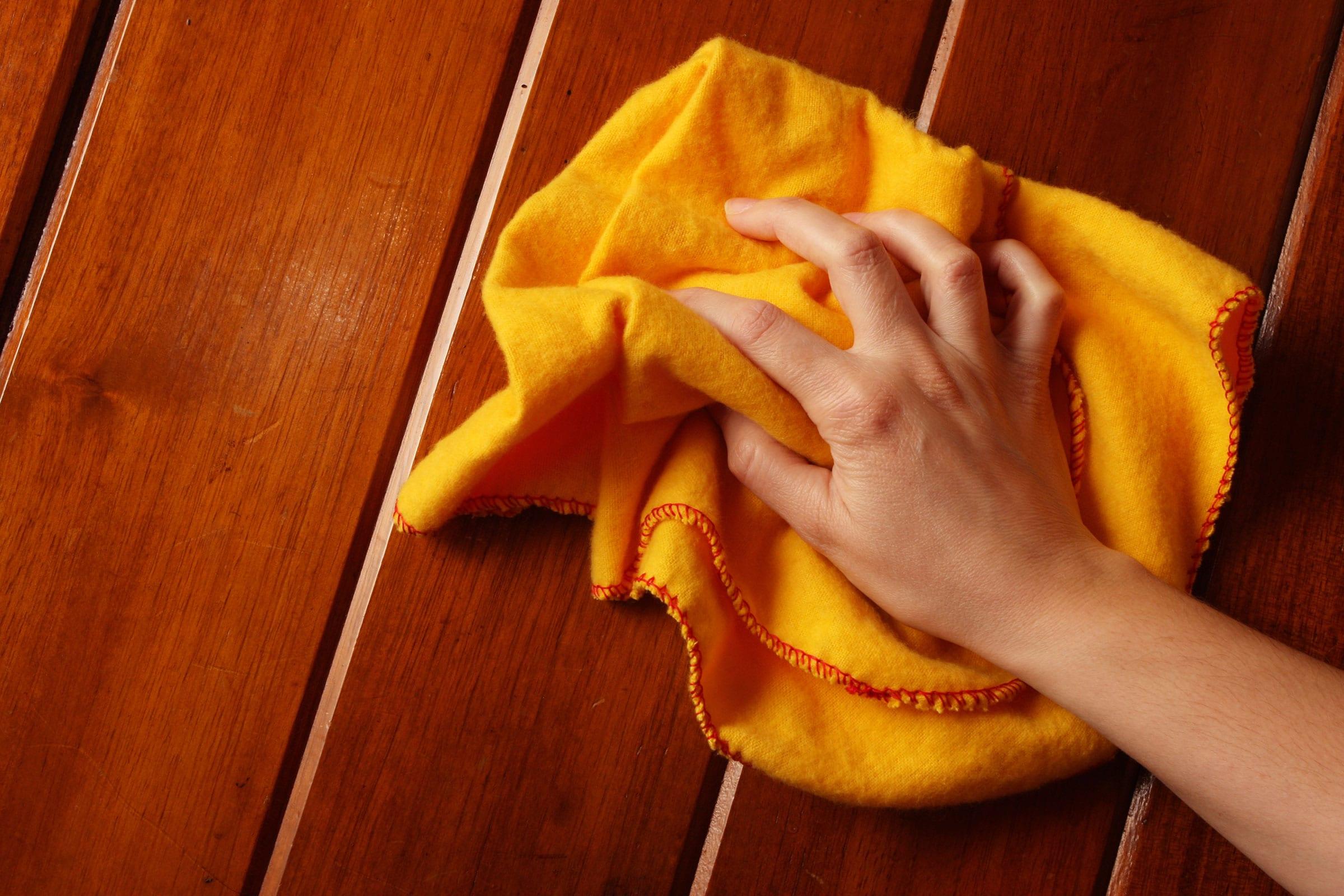уход за деревянной мебелью правила ухода советы по уходу как ухаживать